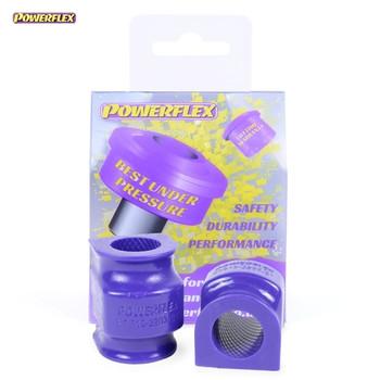 Powerflex PFF19-2203-21
