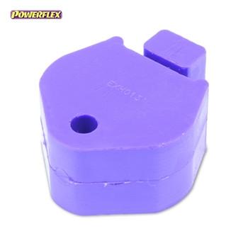 Powerflex EXH013