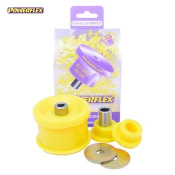 Powerflex PFF19-806