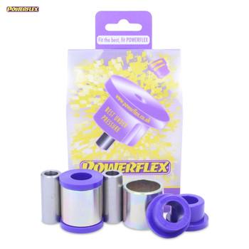 Powerflex PFR19-807