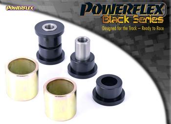 Powerflex PFR19-807BLK