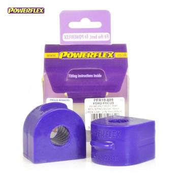 Powerflex PFR19-809