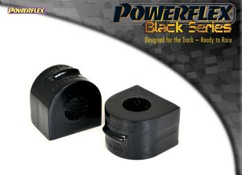 Powerflex PFR19-809BLK
