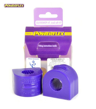 Powerflex PFR19-809-21