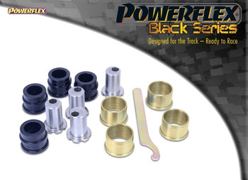 Powerflex PFR19-810GBLK