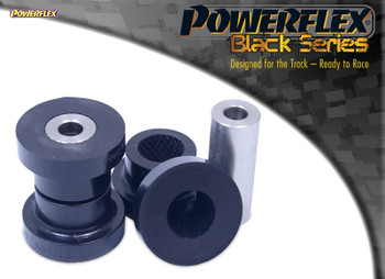 Powerflex PFF19-801BLK