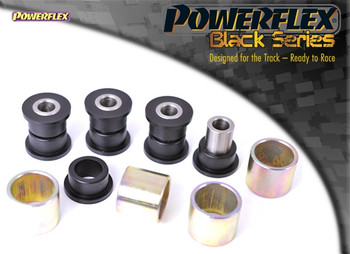 Powerflex PFR19-811BLK