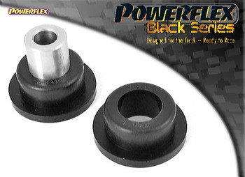 Powerflex PFF19-1221BLK