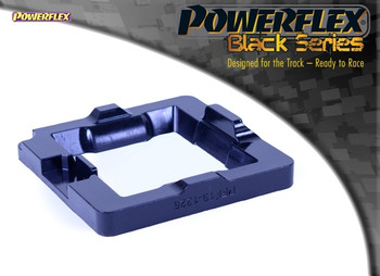 Powerflex PFF19-1226BLK