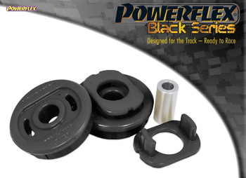Powerflex PFF19-1820BLK