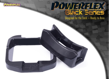 Powerflex PFF19-1826BLK