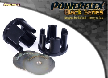 Powerflex PFR19-1831BLK
