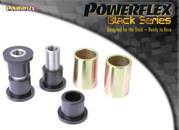 Powerflex PFR19-808BLK