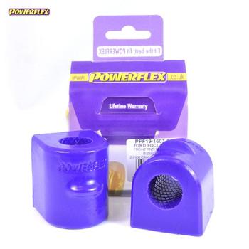 Powerflex PFF19-1603-21