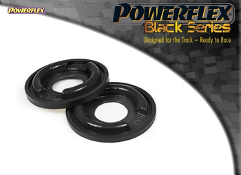 Powerflex PFF19-1821BLK