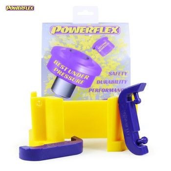 Powerflex PFF19-1825