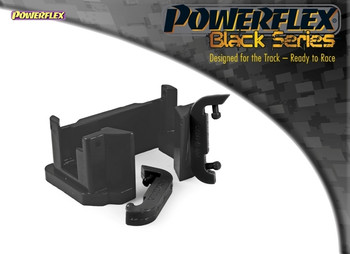 Powerflex PFF19-1825BLK