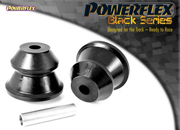 Powerflex PFR19-107BLK