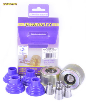 Powerflex PFF19-602