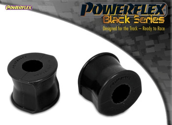 Powerflex PFF16-503-20BLK
