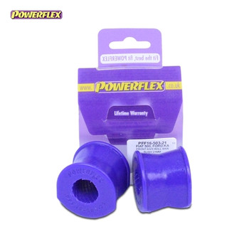 Powerflex PFF16-503-21
