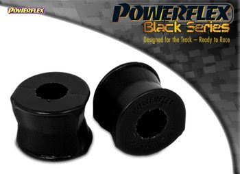 Powerflex PFF16-503-21BLK