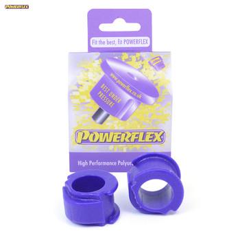 Powerflex PFF3-103-25