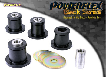 Powerflex PFR19-910BLK