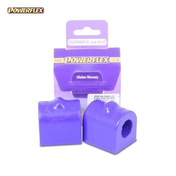 Powerflex PFF19-1603-22