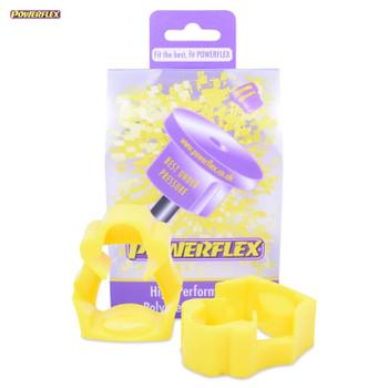 Powerflex PFF88-1030