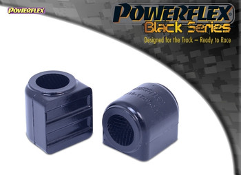 Powerflex PFF19-1703-32BLK