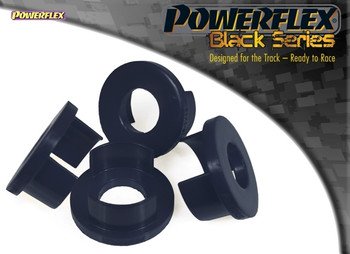 Powerflex PFR19-1710BLK