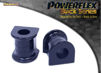 Powerflex PFR19-1719-22BLK