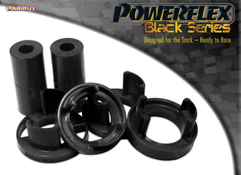 Powerflex PFR19-1720BLK