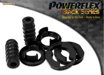Powerflex PFR19-1721BLK