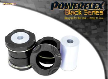 Powerflex PFR19-1724BLK