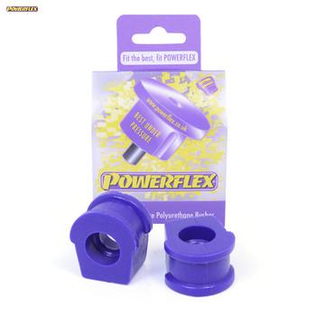 Powerflex PFF3-106-21.5