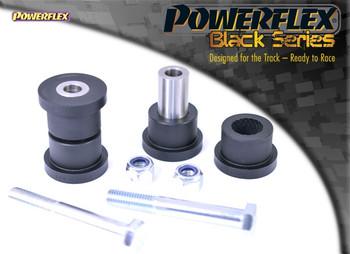 Powerflex PFR19-111BLK