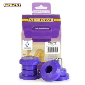 Powerflex PFF3-120-12