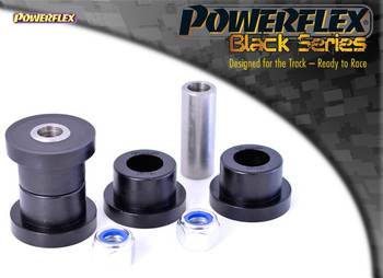 Powerflex PFF19-103BLK