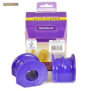 Powerflex PFF19-128