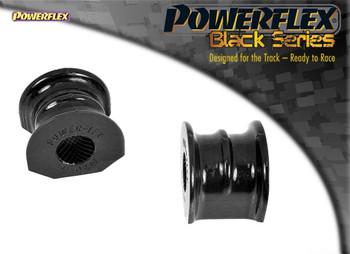 Powerflex PFF19-128BLK