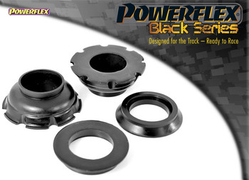 Powerflex PFF19-199BLK