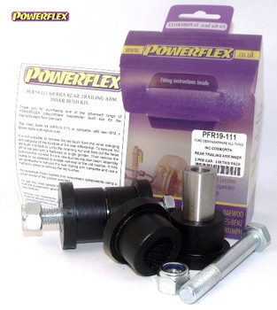 Powerflex PFR19-111