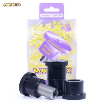 Powerflex PFF19-4001