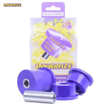 Powerflex PFR19-4010