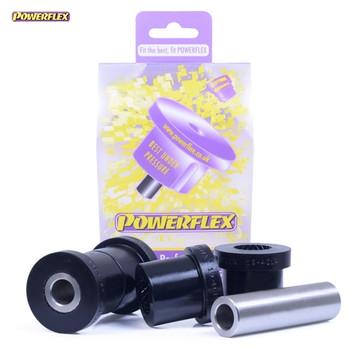 Powerflex PFR19-4012
