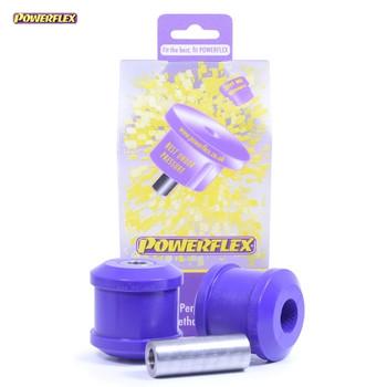 Powerflex PFF19-4002