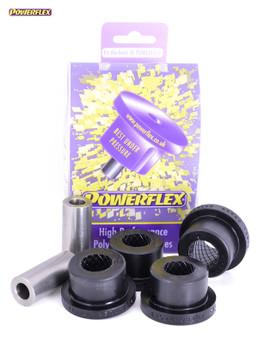 Powerflex PFF80-1401