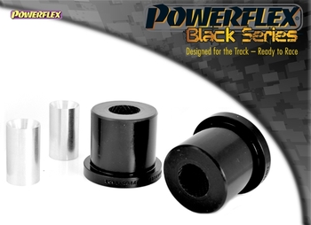 Powerflex PFF80-1402BLK